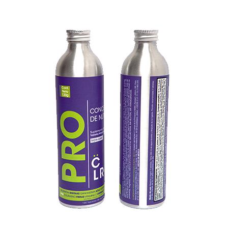 PRO-1