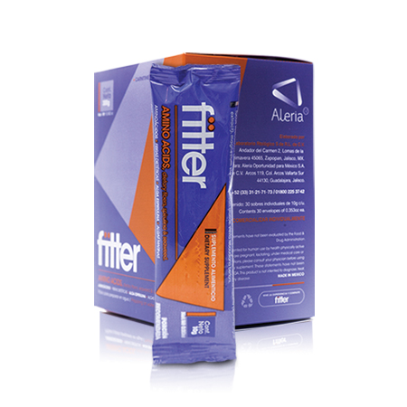 fitter2-450x450