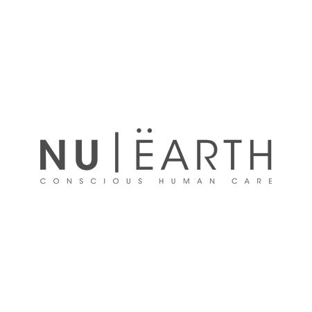 nuearth