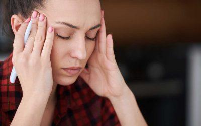 Vitaminas para el dolor de cabeza: ¿Cuáles pueden prevenirlo?