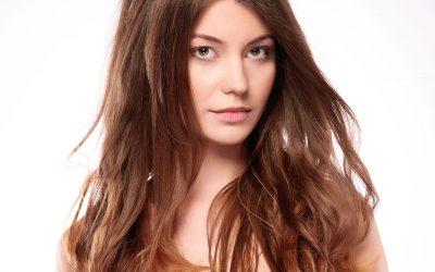 Nutrientes indispensables para revitalizar tu cabello