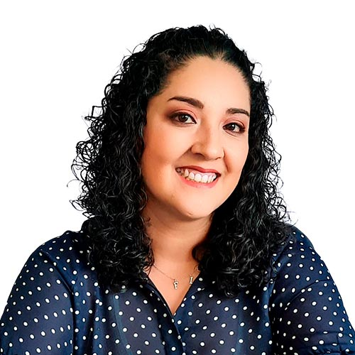 Flor González